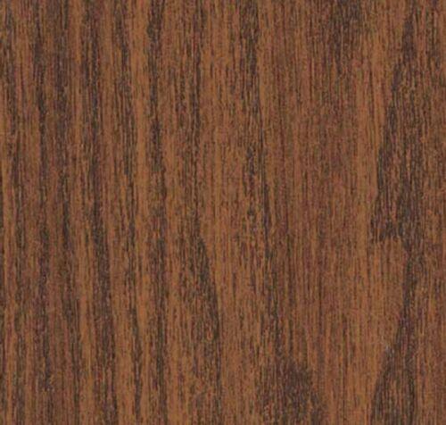 Klebefolie Holzdekor Möbelfolie Holz Eiche natur dunkel 45cm x 200cm Designfolie