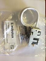 Kelvinator Fridge Thermostat 1416543 Cs250c Cs330c Cs334c Cs334d Cs250d Cytx