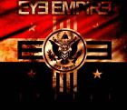 Impact [Digipak] by Eye Empire (CD, Jun-2012, 2 Discs, Vertusent)