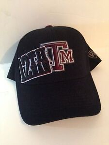new arrival 723d6 2881a Image is loading Texas-A-amp-M-Aggies-Top-of-the-