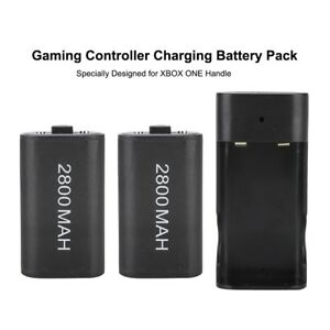 Charging-Base-Cable-Battery-Rechargeable-Battery-Pack-Charger-for-XBOX-ONE-Hand