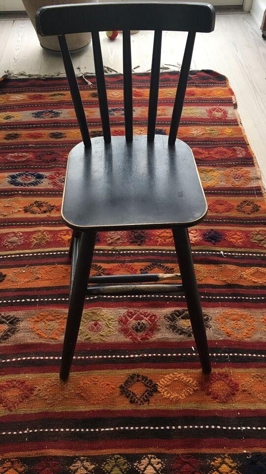 Stol, Ikea Agam