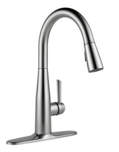 Delta-9113-AR-DST-Essa-1Handle-Pull-Down-Sprayer-Kitchen-Faucet-Arctic-Stainless