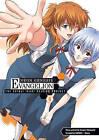 Neon Genesis Evangelion: Volume 8: Shinji Ikari Raising Project by Osamu Takahashi (Paperback, 2011)