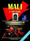 Mali a Spy Guide by International Business Publications, USA (Paperback / softback, 2003)
