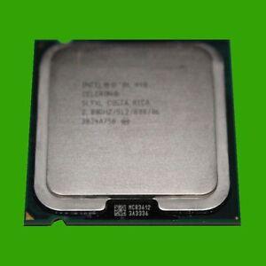 CPU-Intel-Celeron-440-Sockel-LGA-775-Prozessor-2-0-GHz-Dual-Core