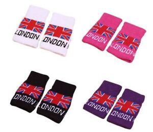 Mitaines-drapeau-royaume-uni-UK-Angleterre-inscription-London-4-couleurs