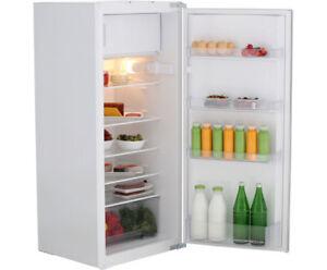 Kühlschrank Neu : Neff k kühlschrank eingebaut cm weiß neu ebay