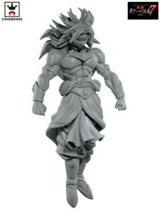 dragon ball Broly Colosseum