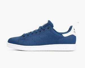 97b5f23e0e7 NEW ADIDAS STAN SMITH CK (S75023) ADIDAS ORIGINALS CASUAL SHOES ...