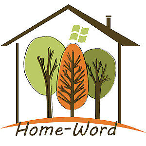 Home-Word