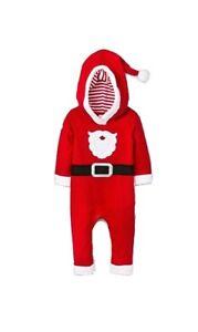 NWT Boys set outfit Easter shirt pants 3m 6m overall NEW holiday Christmas Santa