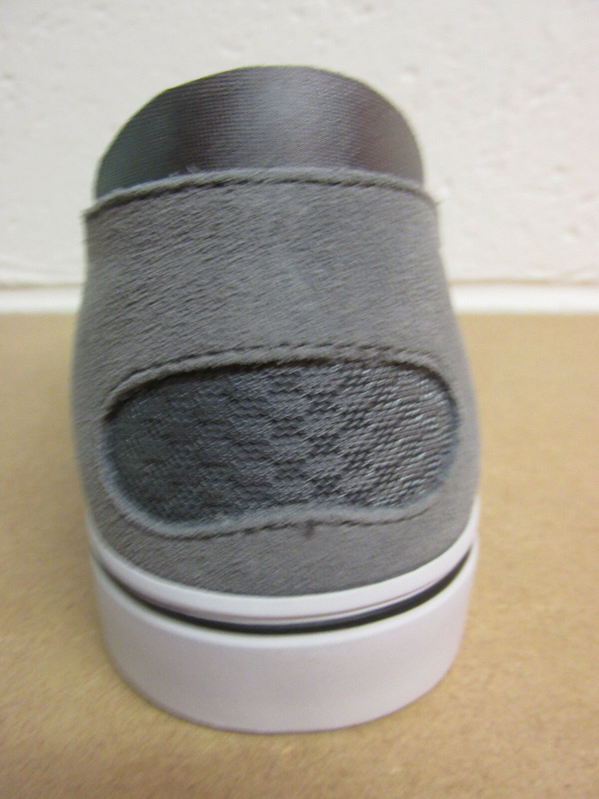 Nike Zoom Onehsot Sb Scarpe Sportive Uomo 724954 Tennis 010 Scarpe da Tennis 724954 d31fb3