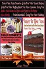 Best Paleo Desserts: Grain Free Paleo Dessert Recipes: Grain Free Paleo Muffins, Grain Free Paleo Cupcakes, Dairy Free Paleo Smoothies & Dairy Free Paleo Pudding + Paleo Is Like You: Paleo Food Poetry for the Primal Paleo Lifestyle (Paleo Poem a Day Book in Rhymes & Quotes for by Ginger Wood (Paperback / softback, 2014)