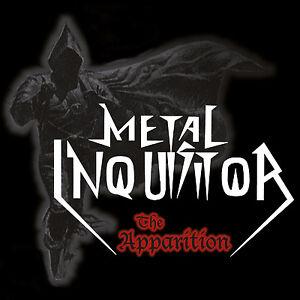 METAL-INQUISITOR-The-Apparition-Gatefold-Vinyl-LP-300902