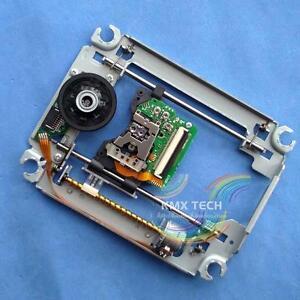 SF-BD415-Mechanism-For-BDP450-BDP-150-Laser-Len-FOR-PIONEER-3110-Optical-Pickup
