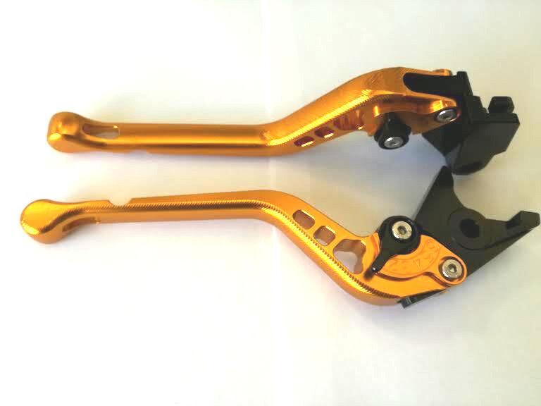 Hebel-Hebel lang 3D Bremsenkupplung HONDA CB1300 2003 2010    Outlet Online Store