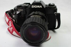 Sigma-SA-1-35mm-camera-with-35-70mm-f2-8-4-0-lens