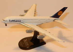 EDITION-LUFTPOST-SKY-STARS-LUFTHANSA-1-550-AIRBUS-A380-800-AB-2007-SUPERBE