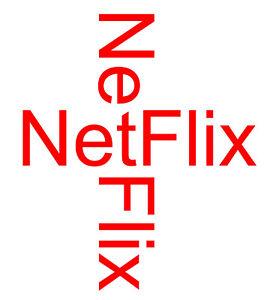 NetFlix-Ultra-HD-1-Month-read-info-1-screen-in-for-29-30-days-15-days-warranty