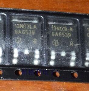 5PCS X 5R380CE TO252 INFINEON