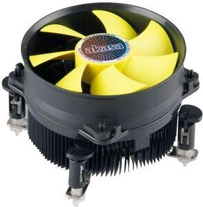 Akasa K32 High Performance Cooler