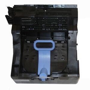 Details about Q6659-60161 | HP Designjet Z3100 Carriage NEW HP PART
