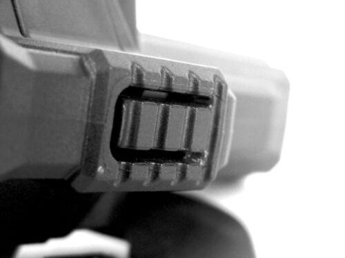 FAB Defense SCORPUS Level 1 ROTO Swivel LEFT Holster for JERICHO 941 F 941S LH