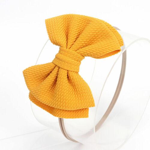 Turban Thick Headband paisley Knot Headband Women/'s Headband Sailor Knot Headband blue Head Wrap