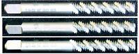 1/4-28 Nf Gh3 Hss Spiral Tap 313-0522 Enco Usa