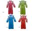Neige-Costume-Combinaison-de-ski-hiver-costume-Neige-overall-skioverall-enfants-jeunes-filles miniature 7