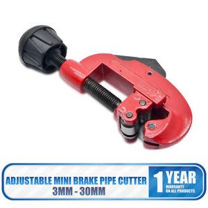 Adjustable-Mini-Tube-Cutter-Brake-Pipe-Cutting-Tool-Copper-Plastic-3mm-30mm
