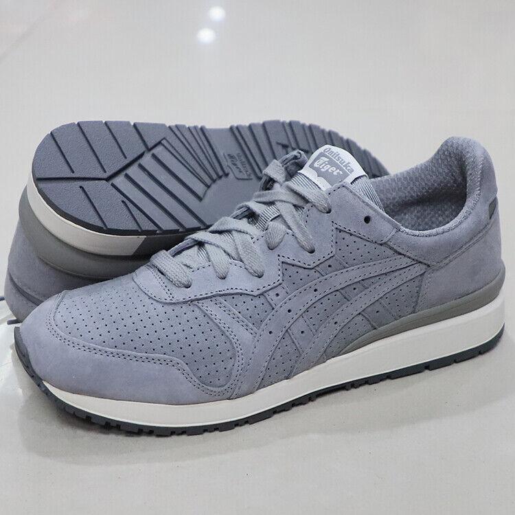 ASICS ONITSUKA TIGER ALLIANCE TH4B3L-0101 Zapatos