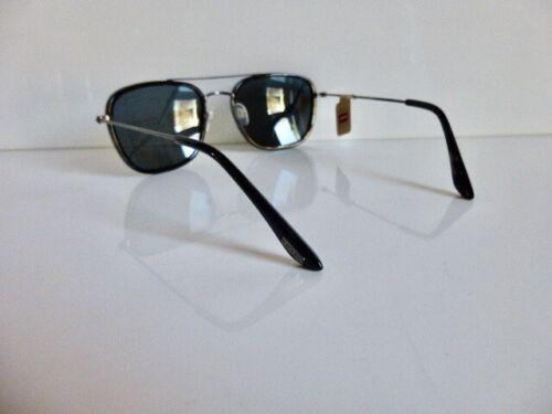 3 unisex Originale Sonnenbrille Levi/'s LS34326 Col mit Levi/'s-Etui