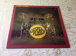 GOSPEL-PLOUGH-LP-034-SAME-034-1979-BLUE-ROSE-20109-034-CHRISTLICHE-MUSIK-034-OIS-M