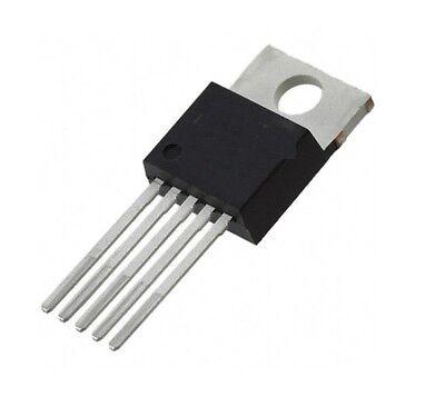 STP20NM60 Transistor N-Kanal Mosfet TO220 /'/'UK Company SINCE1983 Nikko /'/'