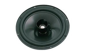 Electro-Voice-8-034-Speaker-Replacement-for-EVID-C8-2