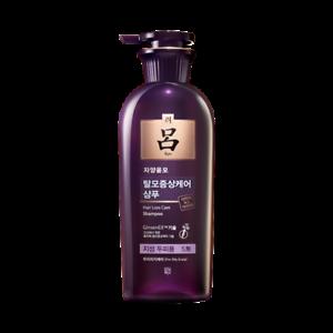 Ryoe-Ryo-Jayang-Yoon-Mo-Anti-Hair-Loss-Shampoo-400ml-for-Oily-Scalp-Free-Gift