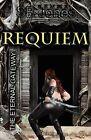 Requiem by Sb Jones (Paperback / softback, 2011)