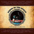 Songs in the Spirit: Texas Collection by Various Artists (CD, Nov-2011, CD Baby (distributor))