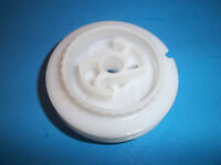 Stihl Recoil Starter Pulley Fits Br400 320 420 500 550 600 380 340 41191950400