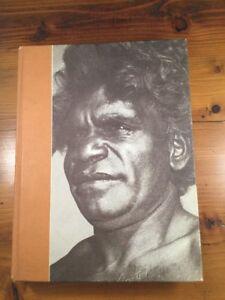 We-The-Aborigines-Douglas-Lockwood-1960s-book-on-Indigenous-aboriginal-people