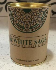 Goloka-Can-of-24-Backflow-White-Sage-Cones