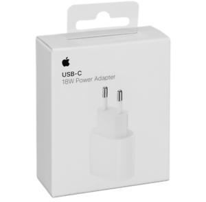 Original-Apple-connecteur-type-C-18-W-USB-C-alimentation-rapide-Chargeur-pour-iPhone-12