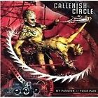Callenish Circle - My Passion Your Pain (2003)
