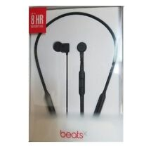 15d8706920b item 7 NEW Beats by Dr. Dre BeatsX Wireless In Ear Bluetooth Headphones  Black -NEW Beats by Dr. Dre BeatsX Wireless In Ear Bluetooth Headphones  Black