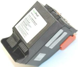 EcoPost-ECO34-Postage-Meter-Ink-Cartridge-for-Neopost-IS330-IS350-IS420-IS440