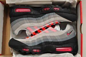 Nike Air Max '95 609048 106