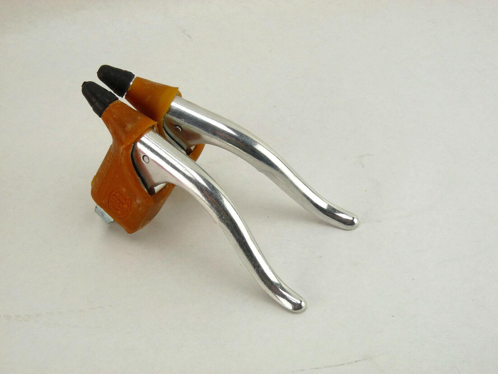 New universal brake hoods 51 61 68 125 model