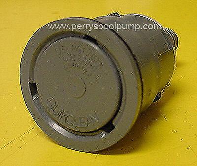 Grey Pop Up Head Magna Sweep 521498